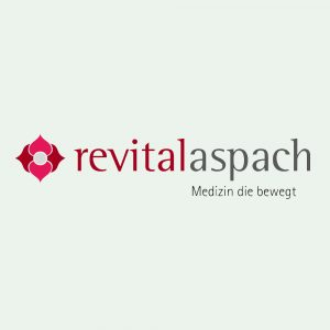 Referenzen_Revital Aspach
