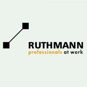 Referenzen_Ruthmann
