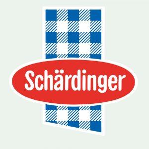 Referenzen_Schaerdinger