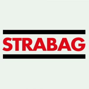 Referenzen_Strabag