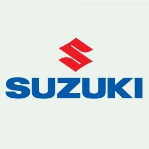 Referenzen_Suzuki