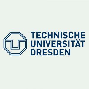 Referenzen_TU Dresden