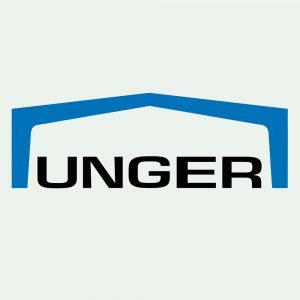 Referenzen_Unger