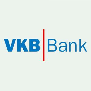 Referenzen_VKB