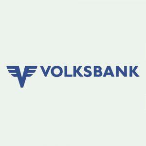 Referenzen_Volksbank