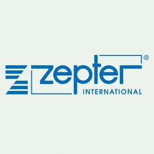 Referenzen_Zepter