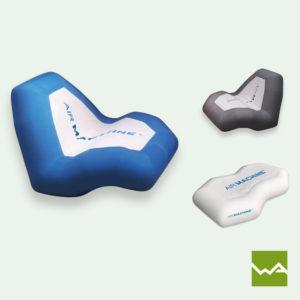 Aufblasbare Sitzmöbel - Airmachine Furniture 3