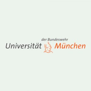 Referenzen_Universität München