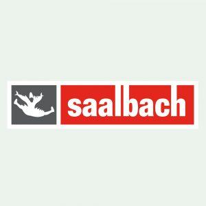 Referenzen_Saalbach