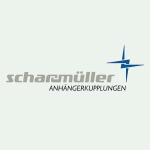 Referenzen_Scharmüller