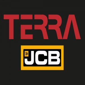 Referenzen_Terra JCB
