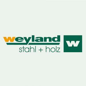 Referenzen_Weyland