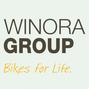 Referenzen_Winora Group