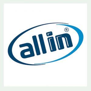 Referenz_Allin