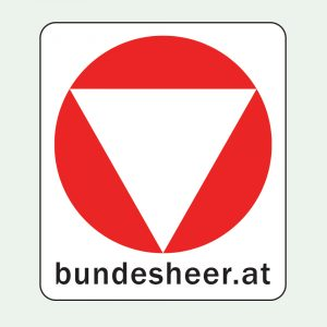 Referenz_Bundesheer