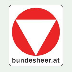 Referenz_Bundesheer