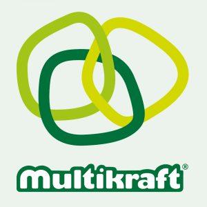 Referenz_Multikraft