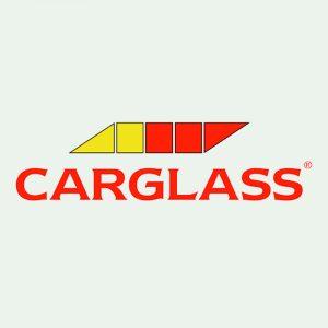 Referenz_Carglass