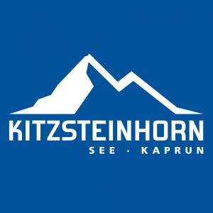 Referenz_Kitzsteinhorn