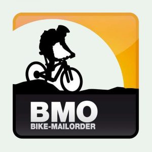 Referenz_Bike-Mailorder