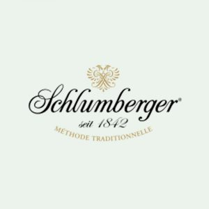 Referenz_Schlumberger