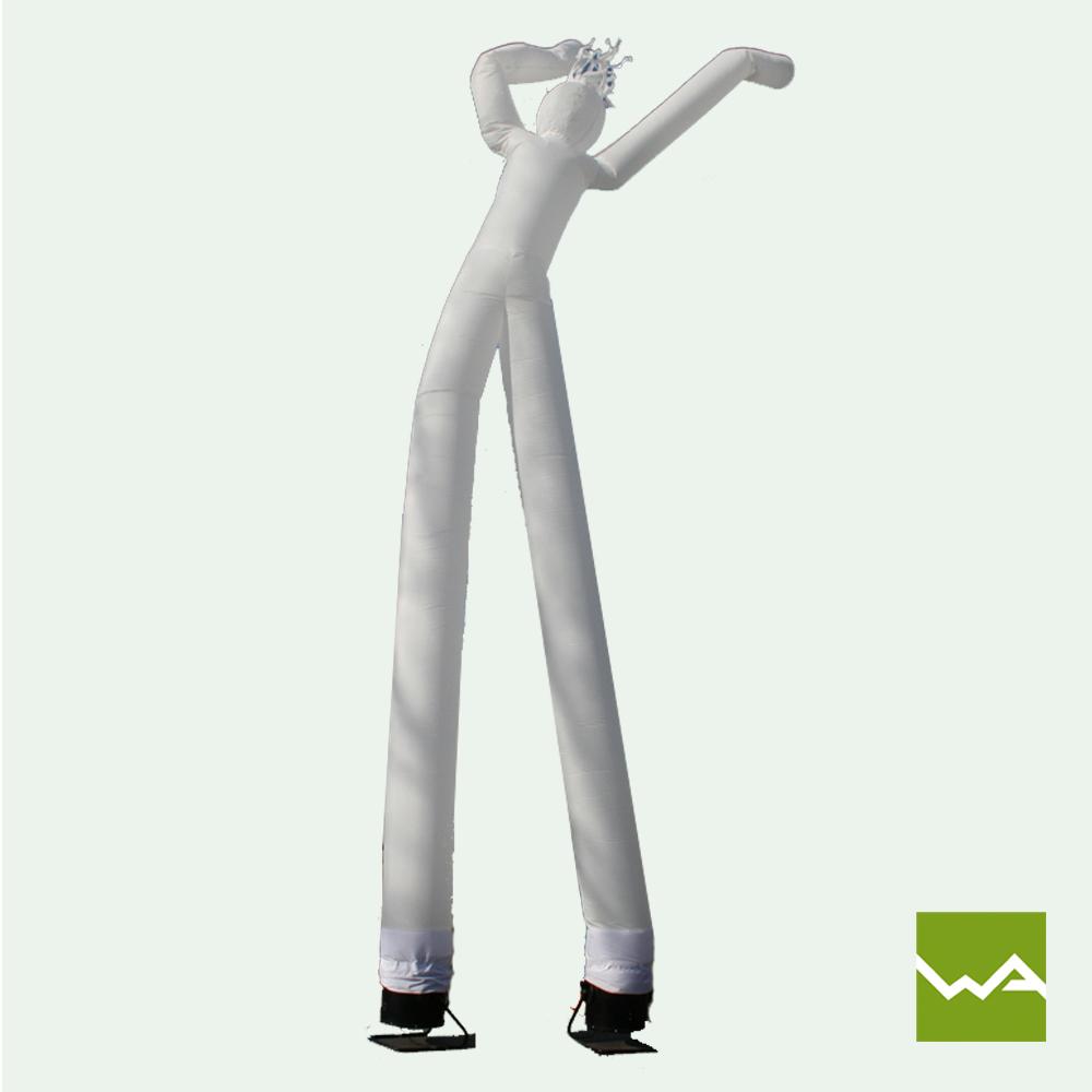 Airdancer