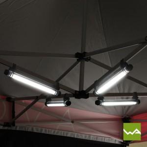 LED Lampe 4