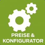 Faltzelte - Faltzelt Konfigurator / Faltzeltkonfigurator