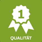 Faltzelt - Faltpavillon Qualität