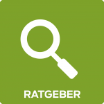 Faltzelte - Faltzelt Ratgeber / Kaufberatung