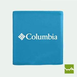 Flatcube - faltbarer Sitzwürfel - Columbia