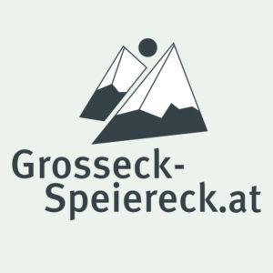 Referenzen_Grosseck-Speiereck