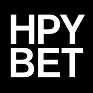 Referenzen_HPYBet