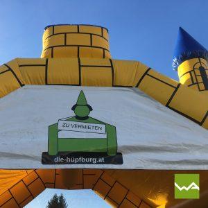 Gelbes Schloss 7