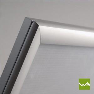 LED Leuchtrahmen - Detailbild 5