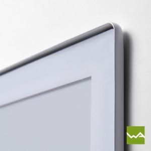 Posterrahmen / Plakatrahmen - Detailbild 1