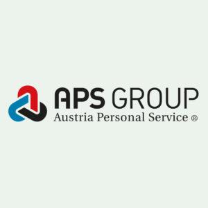 Referenzfoto_APS