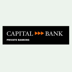 Referenzfoto_Capital Bank