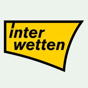 Referenzfoto_Interwetten