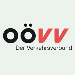 Referenzfoto_OOEVV