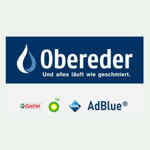Referenzfoto_Obereder