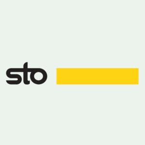 Referenzfoto_STO