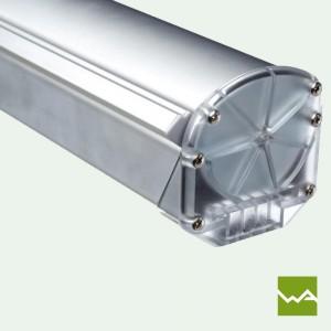 Rollups Expolinc Compact - Detailbild 4
