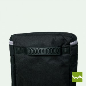 Roll up Expolinc Classic - Tasche
