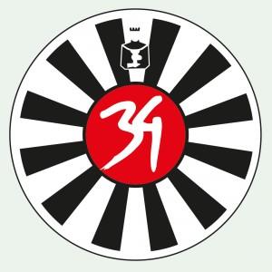 Referenzen - Logo Round Table