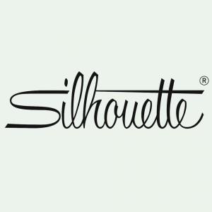 Referenzen - Logo Silhouette