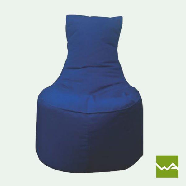Sitzsack XXL Comfort - Titelbild