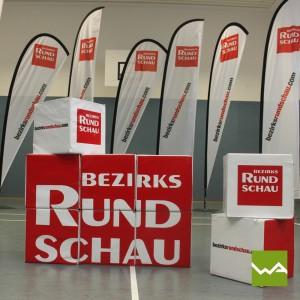 Sitzwuerfel EXCLUSIVE – Bezirksrundschau 2