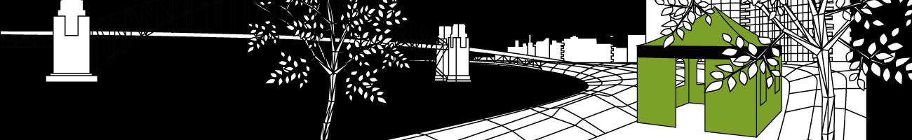 Faltzelte - Faltpavillon Übersicht