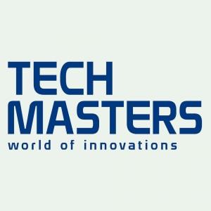 Referenzen - Logo Techmasters